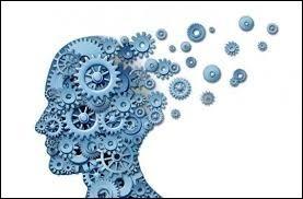 Connaissez-vous la maladie d'Alzheimer ?