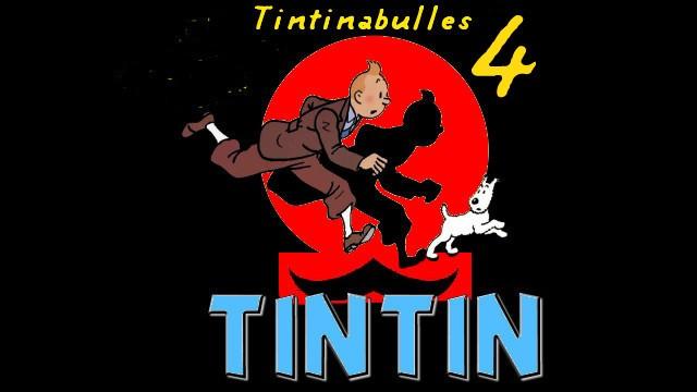 Tintinabulles (4)