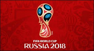 Quel pays a gagné la Coupe du monde de football le 15 juillet ?