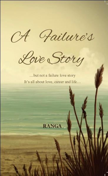 """""""Love Story"""" est un film dans lequel a joué Ali McGraw."""