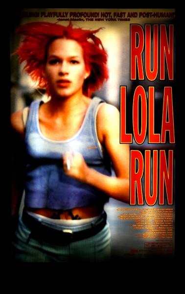 """""""Lola"""" est un film dans lequel a joué Anouk Aimée."""