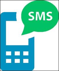"""Dans le langage sms, que veut dire l'abréviation """"bi1"""" ?"""