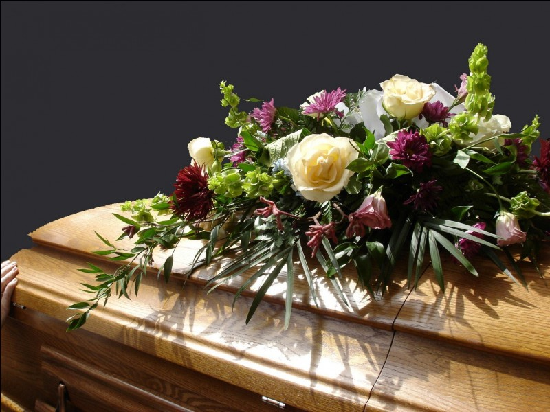 Décès : Quel grand compositeur est décédé à l'âge de 86 ans fin janvier 2019 ?
