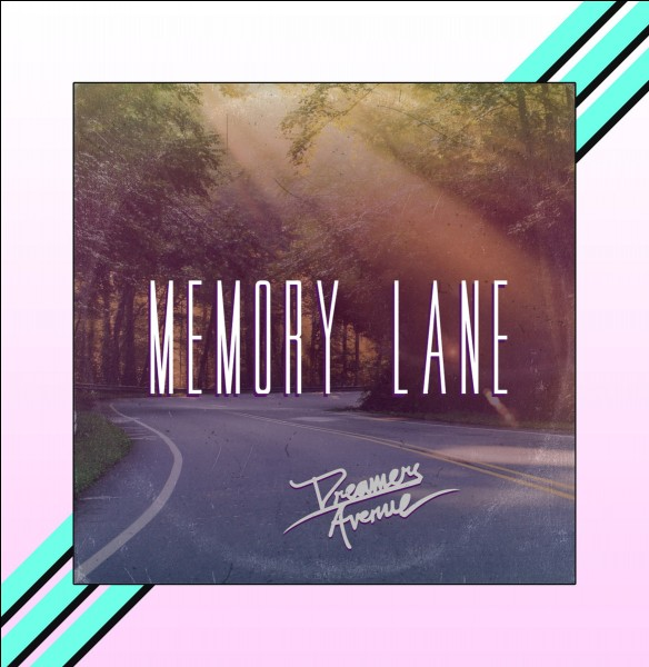 """""""Memory Lane"""" est un long-métrage réalisé par Mikhael Hers."""