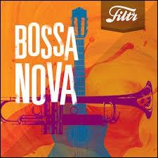 De quel pays est originaire la bossa nova ?