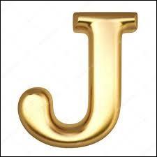 """Combien de départements français commence par la lettre """"J"""" ?"""
