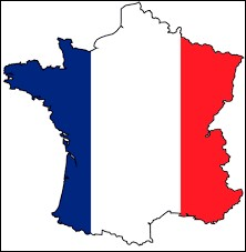 Paris est aussi une région. Laquelle ?