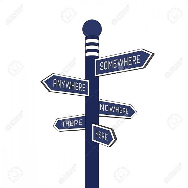 Tu quittes la ville en courant car les Pokémon te poursuivent ! Il y a 3 chemins, la mer, la ville voisine ou la forêt, où vas-tu ?