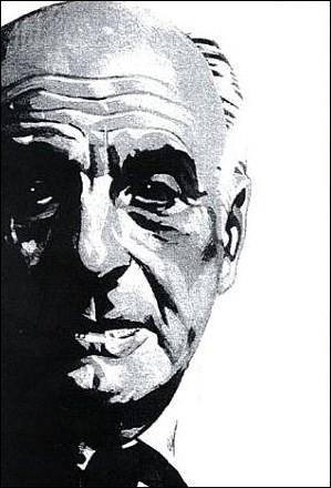 Le chef d'oeuvre de Francis Ponge se nomme : 'Le parti-pris des ... '.
