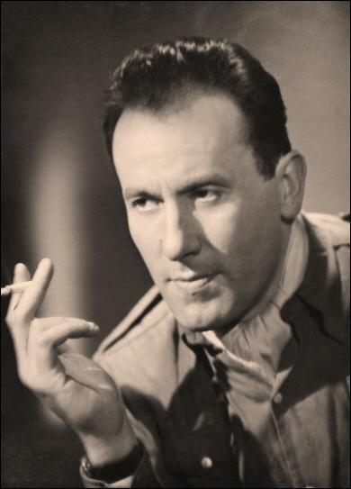 Quel était le surnom de René Char dans la Résistance ?