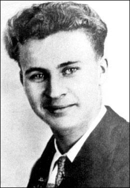 Quel était le nom de famille de ce poète dont le prénom était René-Guy ?