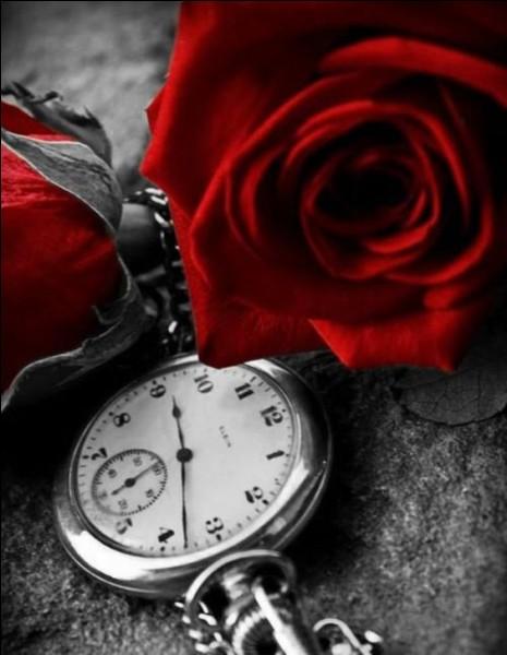 Quelle heure est-il quand Paris s'éveille, pour Dutronc ?