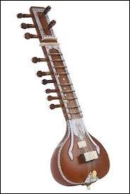 Et cet instrument, quel est-il ?