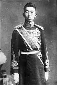 De quel pays Hirohito était-il l'empereur ?