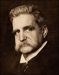 Qui était Karl Hjalmar Branting ?