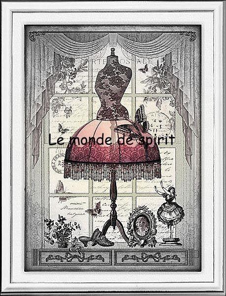 Quelle grande couturière ayant épousé le Comte Emilio di Pietro, fonda, à Paris, la plus ancienne des maisons de haute couture ?