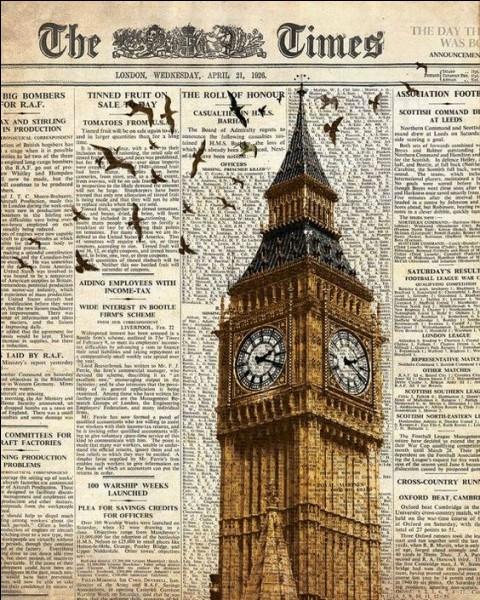 Combien de fois la ville de Londres a-t-elle reçu les Jeux olympiques ?