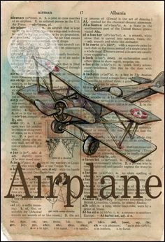 """Quel groupe chantait """"Gimme a ticket for an aeroplane """" dans la chanson """"The Letter"""" en 1967 ?"""