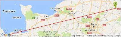 Laon et Saint-Brieuc sont les préfectures d'un département se terminant par un 0.