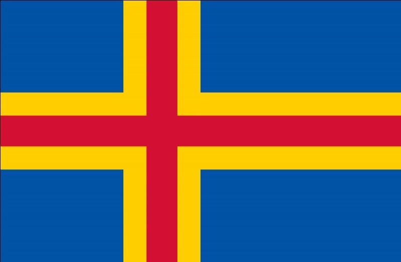 Quelle est la capitale d'Åland ?