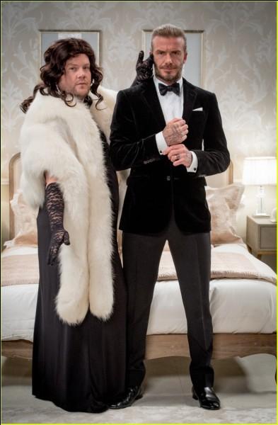 """Quelle actrice n'a jamais été une """"James Bond Girl"""" ?"""