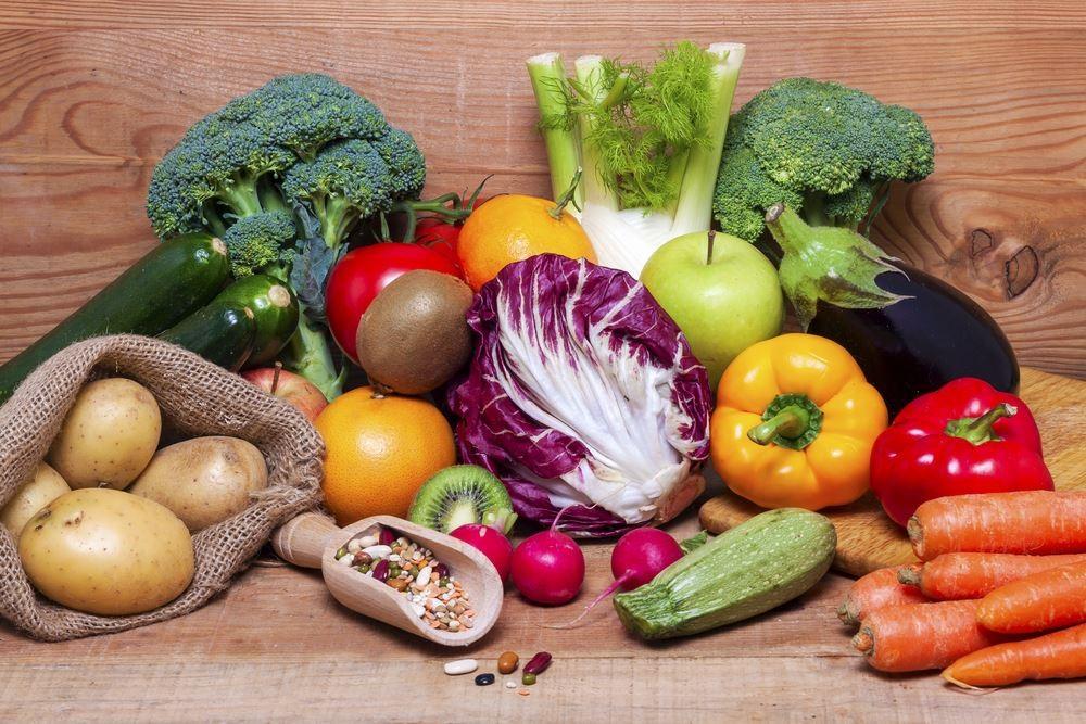 Pour votre santé, faites dix questions de quizz par jour ! - (4)