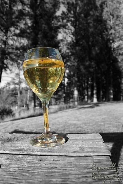 Dans quel film de Jacques Maillot, Francis (interprété par Gilles Lellouche) a-t-il sombré dans l'alcool, acculé par sa dépendance, et ruminant sa déchéance ?