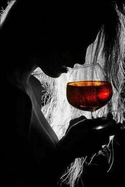 Dans lequel de ses romans, Zola met-il en scène une blanchisseuse alcoolique ?