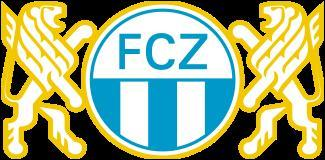 Suisse/Quel est le nom de ce club?