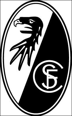 Allemagne/Quel est le nom de ce club?