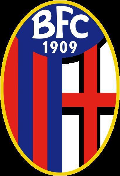 Italie/Quel est le nom de ce club?