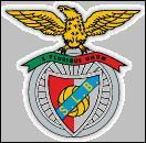 Portugal/Quel est le nom de ce club?
