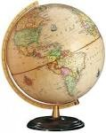 La géographie et l'Histoire, c'est votre truc ?
