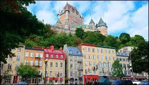 Quelle est la langue officielle du Québec ?