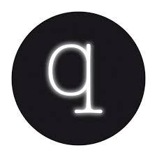 Culture générale : lettre 'Q'