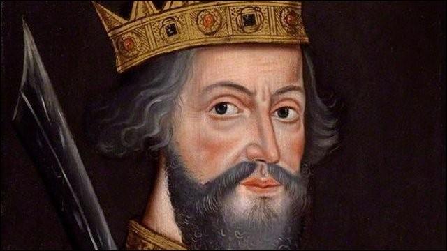 D'où Guillaume le Conquérant était-il originaire ?