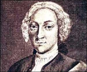 Quelle île l'explorateur néerlandais Jacob Roggevenn découvrit-il le dimanche de Pâques en 1772 ?
