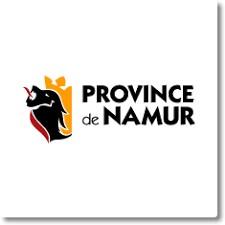 Les Namurois célèbres (1)