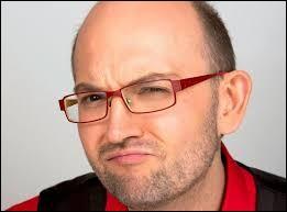 Christophe Bourdon est un journaliste, réalisateur et scénariste belge originaire de Dinant mais dans quelle émission de télévision française s'est-il fait connaître ?