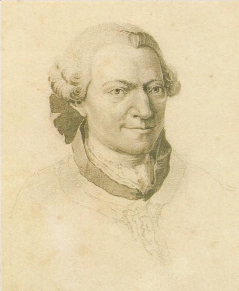 Quel est le style de musique de Wilhelm Friedemann Bach ?