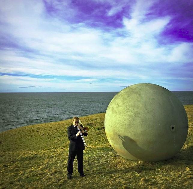 Islande : Quelques trucs à faire ou à voir