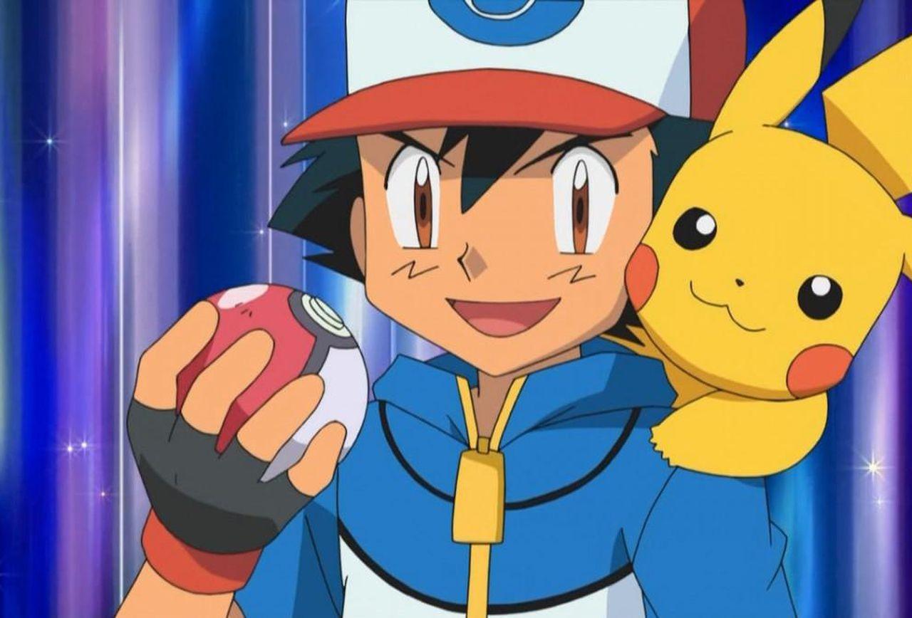 Pokémon : pour les poké-fans