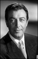 """Spangler Arlington Brugh a tenu le haut de l'affiche au début des années 50, pour ses rôles dans """"Ivanhoé"""" et dans """"Quo vadis"""". C'est ..."""