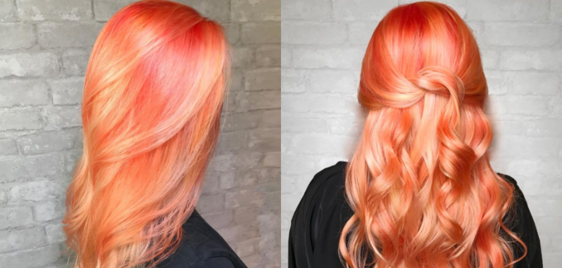 Quelle est ta couleur de cheveux ?