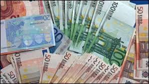 Aimes-tu l'argent ?