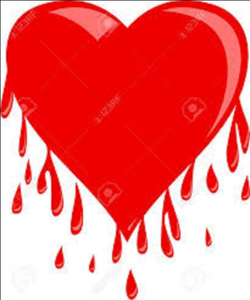 Quelle chanteuse interprète ''Mon coeur, mon amour'' ?