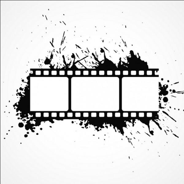 Quel genre de film préfères-tu ?