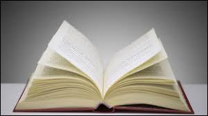 """Quel est le numéro du tome du roman """"La Dernière Bataille"""" faisant partie de la saga """"Le Monde de Narnia"""" ?"""