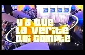 """Avec qui Pascal Bataille a-t-il animé l'émission """"Y'a que la vérité qui compte"""" dans les années 2000 ?"""