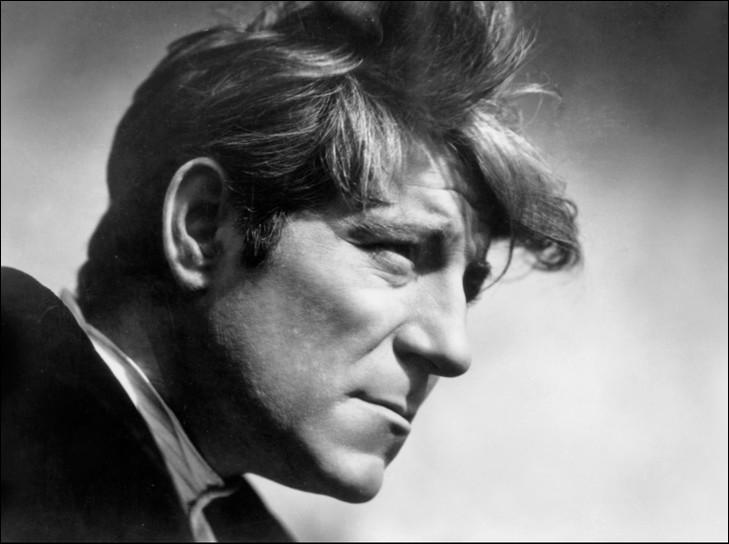 Alexis Moncorgé, grand figure du cinéma français avec 95 films entre 1928 et 1976, c'est ...